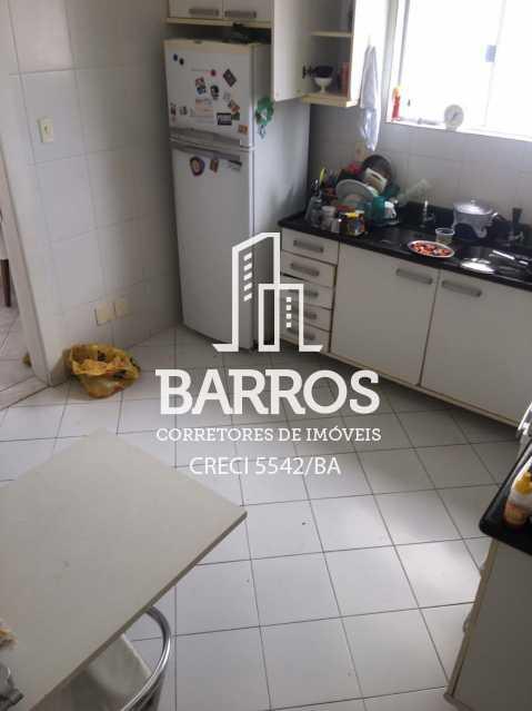 IMG-20180510-WA0141 - Apartamento-3 quartos-Costa Azul-venda - BIAP30016 - 7