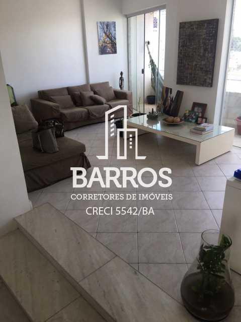 IMG-20180510-WA0143 - Apartamento-3 quartos-Costa Azul-venda - BIAP30016 - 3