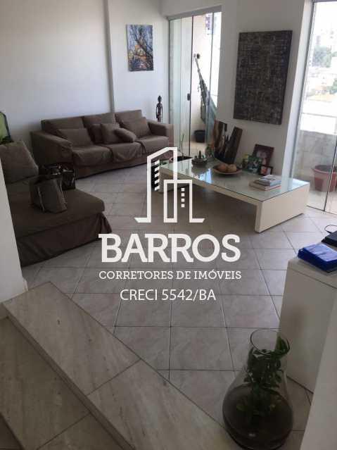 IMG-20180510-WA0145 - Apartamento-3 quartos-Costa Azul-venda - BIAP30016 - 6