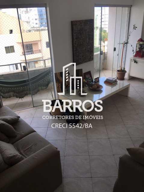 IMG-20180510-WA0147 - Apartamento-3 quartos-Costa Azul-venda - BIAP30016 - 11