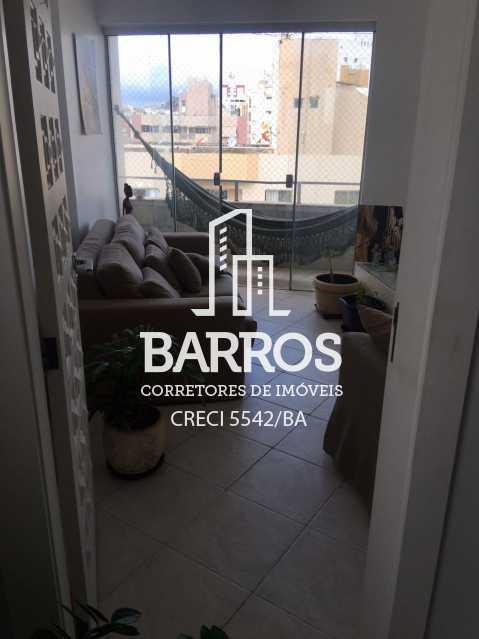 IMG-20180510-WA0148 - Apartamento-3 quartos-Costa Azul-venda - BIAP30016 - 13