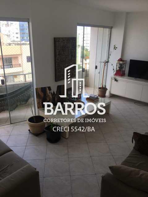 IMG-20180510-WA0149 - Apartamento-3 quartos-Costa Azul-venda - BIAP30016 - 14