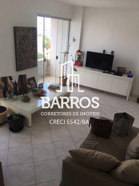 IMG-20180510-WA0150 - Apartamento-3 quartos-Costa Azul-venda - BIAP30016 - 15
