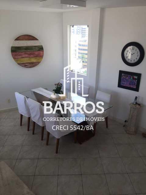 IMG-20180510-WA0151 - Apartamento-3 quartos-Costa Azul-venda - BIAP30016 - 4