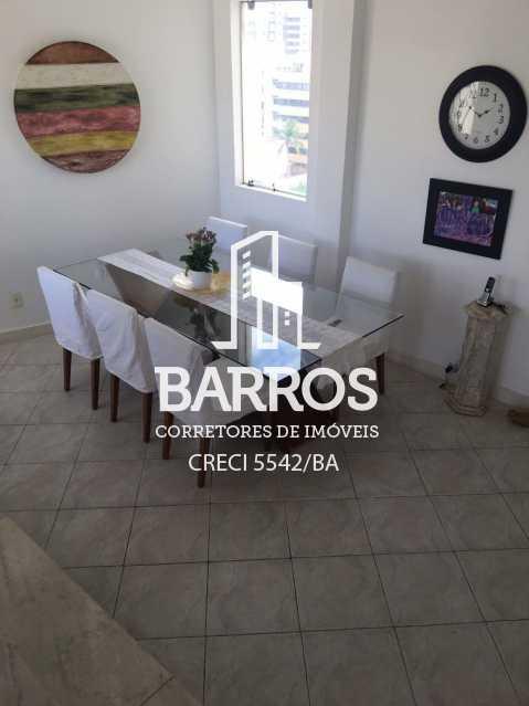 IMG-20180510-WA0152 - Apartamento-3 quartos-Costa Azul-venda - BIAP30016 - 16