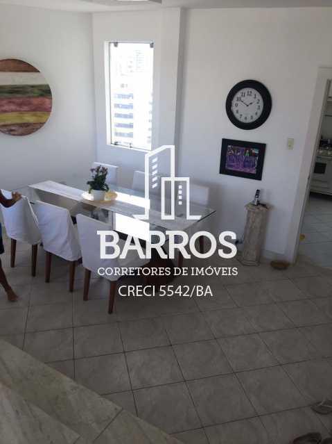 IMG-20180510-WA0153 - Apartamento-3 quartos-Costa Azul-venda - BIAP30016 - 17