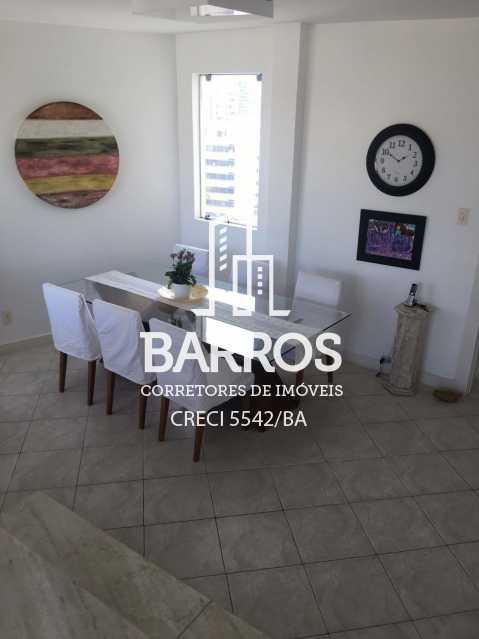 IMG-20180510-WA0155 - Apartamento-3 quartos-Costa Azul-venda - BIAP30016 - 18