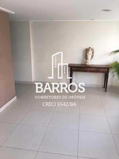 IMG-20180510-WA0156 - Apartamento-3 quartos-Costa Azul-venda - BIAP30016 - 19