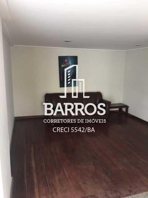IMG-20180510-WA0157 - Apartamento-3 quartos-Costa Azul-venda - BIAP30016 - 20