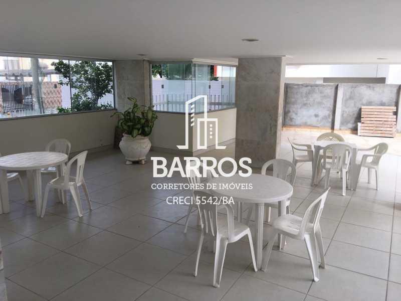 IMG-20180510-WA0159 - Apartamento-3 quartos-Costa Azul-venda - BIAP30016 - 22