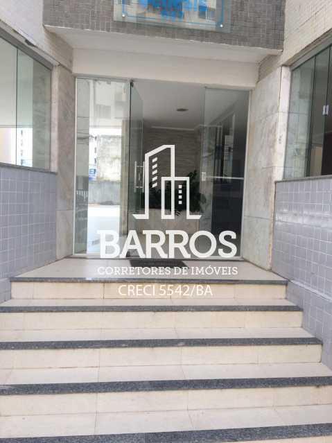 IMG-20180510-WA0163 - Apartamento-3 quartos-Costa Azul-venda - BIAP30016 - 23