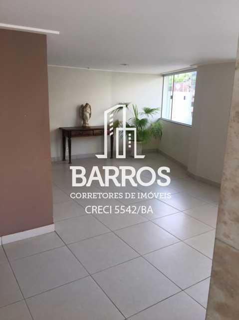 IMG-20180510-WA0164 - Apartamento-3 quartos-Costa Azul-venda - BIAP30016 - 24
