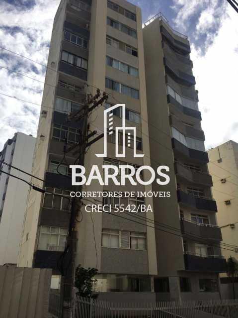 IMG-20180510-WA0166 - Apartamento-3 quartos-Costa Azul-venda - BIAP30016 - 25