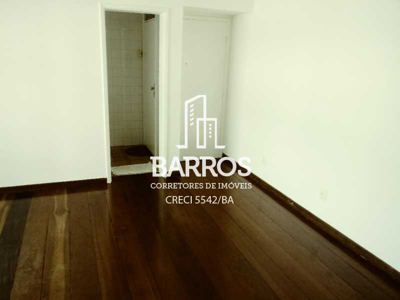 20180517_105327_Film2-1040x780 - Apartamento-2 quartos-Barra-venda - BIAP20007 - 5