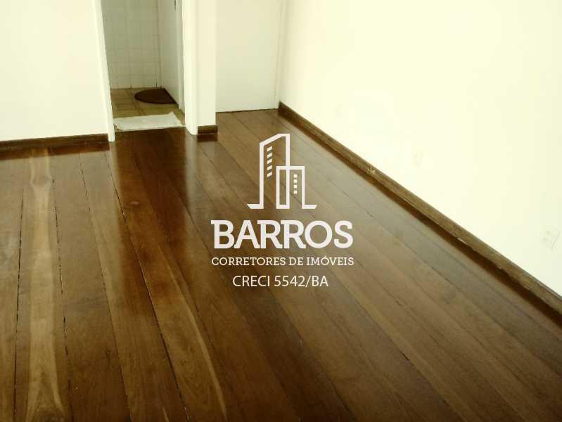 20180517_105330_Film2-1040x780 - Apartamento-2 quartos-Barra-venda - BIAP20007 - 4