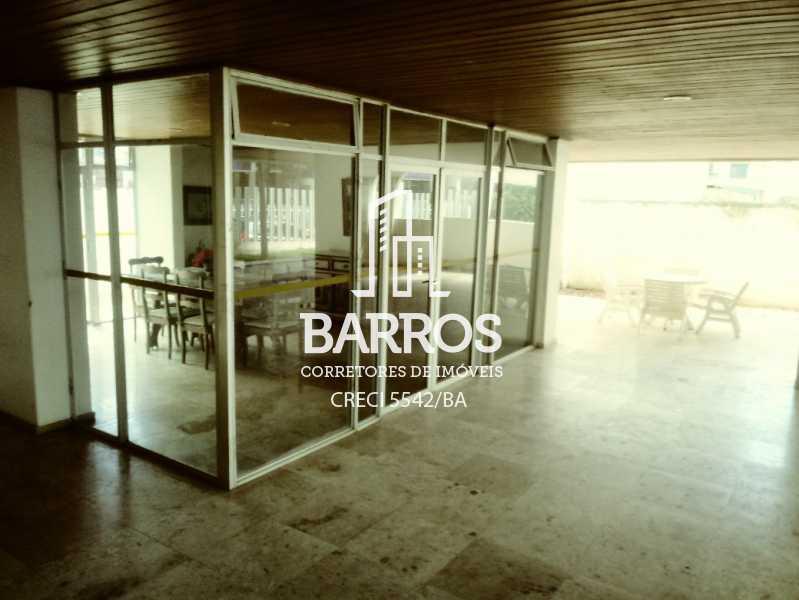 20180517_111712_Film2-1040x780 - Apartamento-2 quartos-Barra-venda - BIAP20007 - 9
