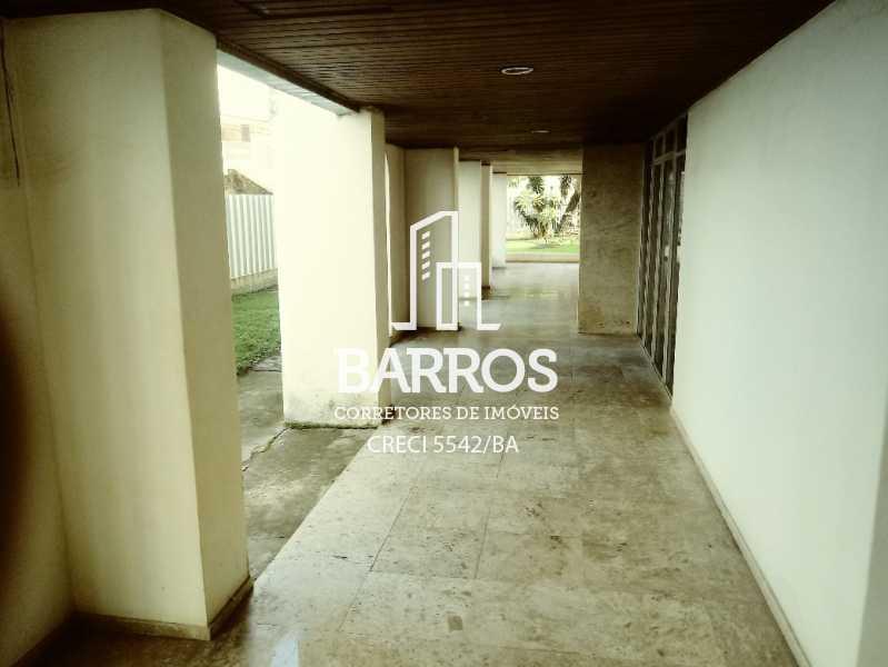 20180517_111722_Film2-1040x780 - Apartamento-2 quartos-Barra-venda - BIAP20007 - 12