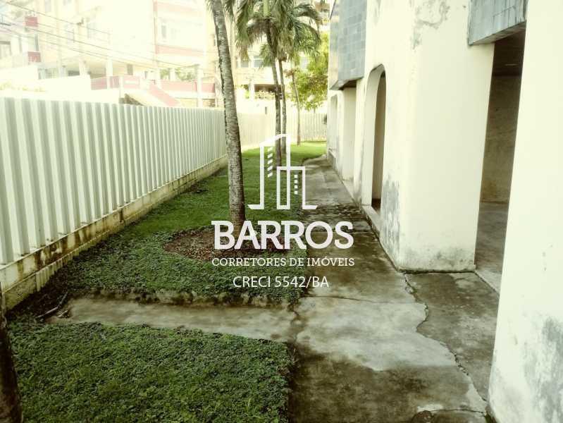 20180517_111730_Film2-1040x780 - Apartamento-2 quartos-Barra-venda - BIAP20007 - 13