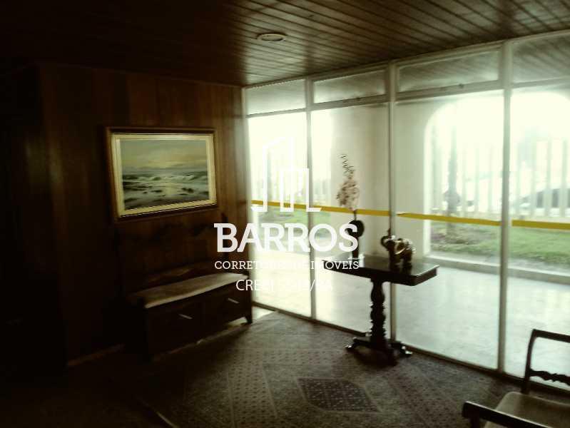 20180517_111805_Film2-1040x780 - Apartamento-2 quartos-Barra-venda - BIAP20007 - 11