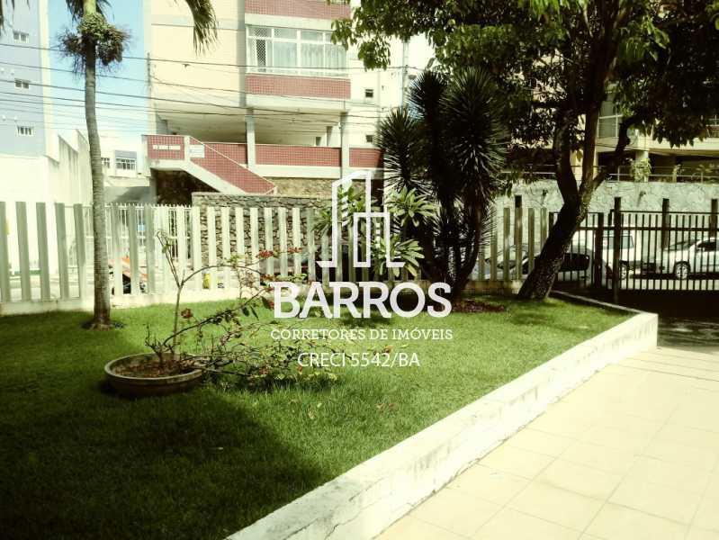20180517_111815_Film2-1040x780 - Apartamento-2 quartos-Barra-venda - BIAP20007 - 14