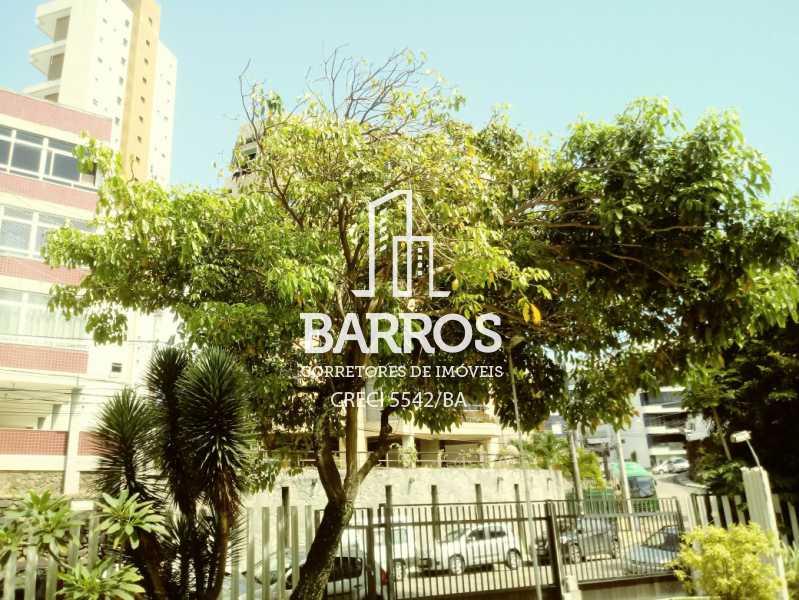 20180517_111819_Film2-1040x780 - Apartamento-2 quartos-Barra-venda - BIAP20007 - 7