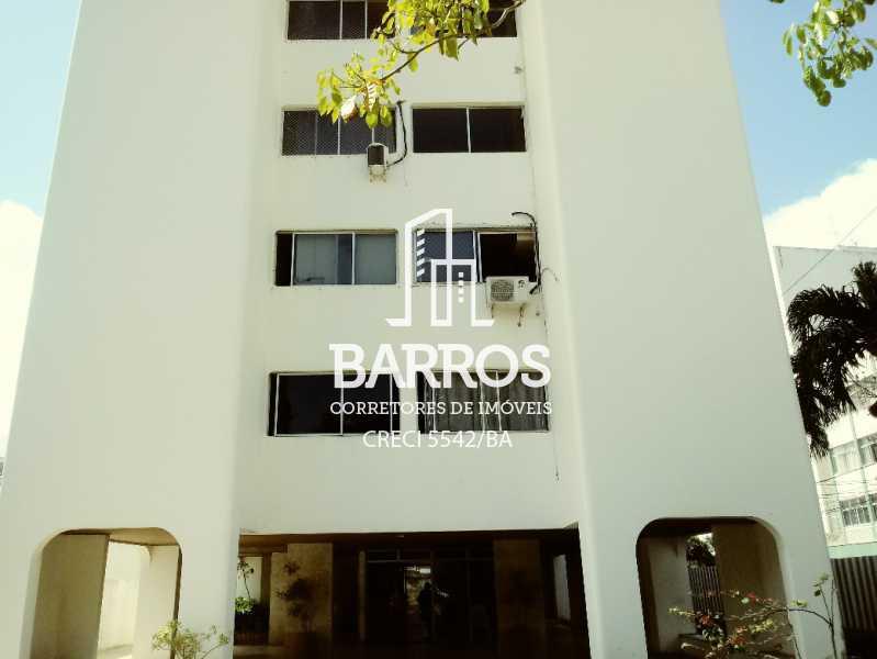 20180517_111833_Film2-1040x780 - Apartamento-2 quartos-Barra-venda - BIAP20007 - 3