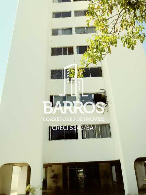 20180517_111841_Film2-780x1040 - Apartamento-2 quartos-Barra-venda - BIAP20007 - 16