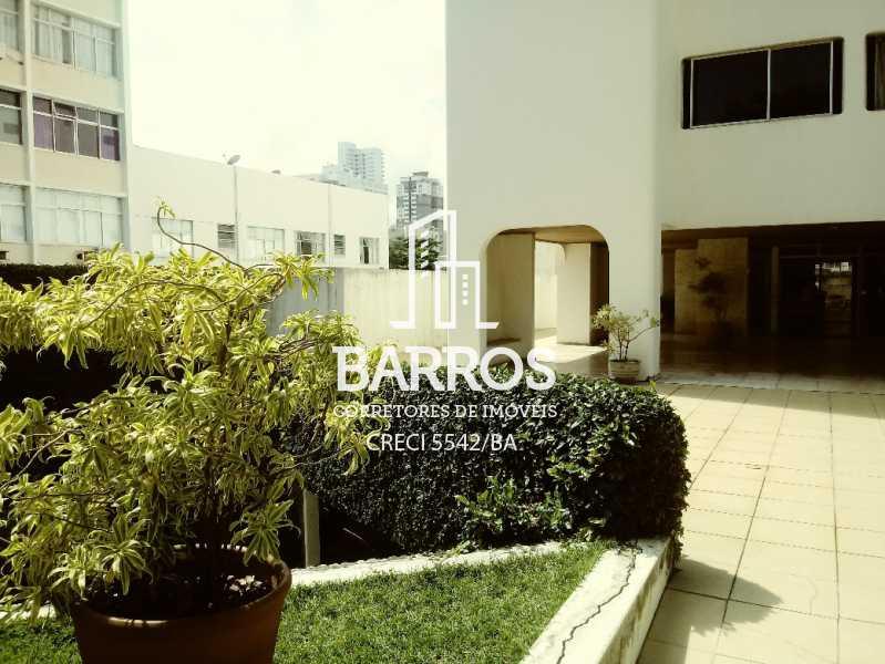 20180517_111846_Film2-1040x780 - Apartamento-2 quartos-Barra-venda - BIAP20007 - 8