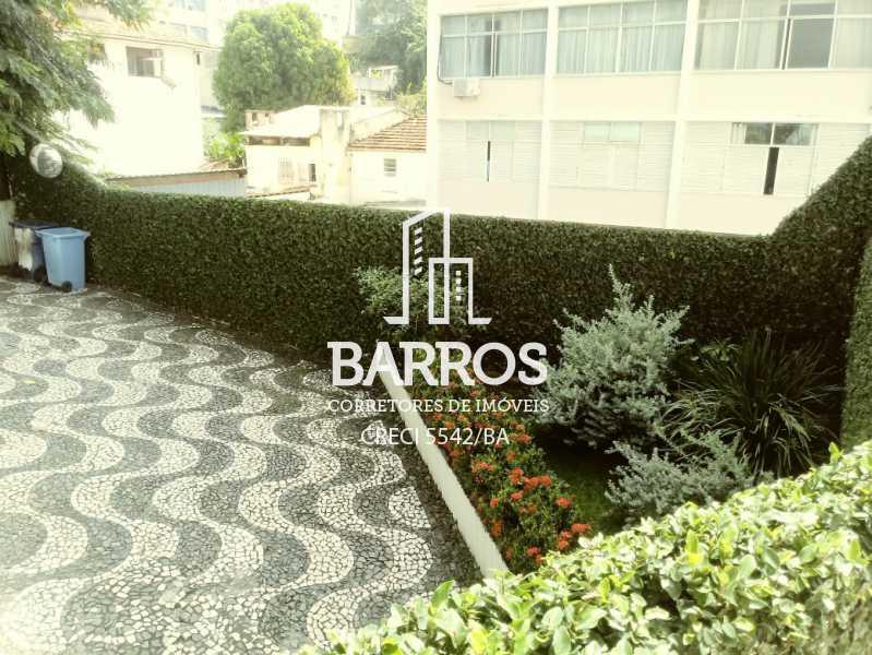 20180517_111903_Film2-1040x780 - Apartamento-2 quartos-Barra-venda - BIAP20007 - 17