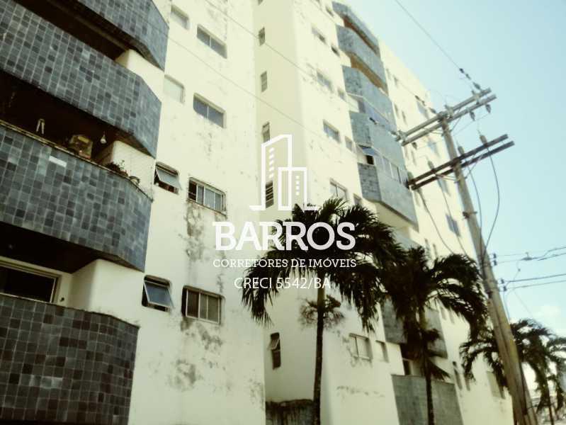 20180517_112537_Film2-1040x780 - Apartamento-2 quartos-Barra-venda - BIAP20007 - 31