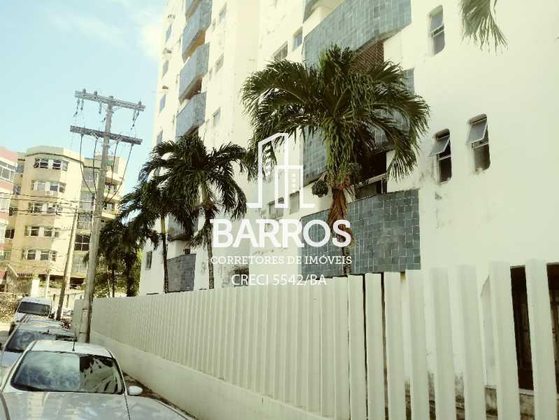 20180517_112614_Film2-1040x780 - Apartamento-2 quartos-Barra-venda - BIAP20007 - 20