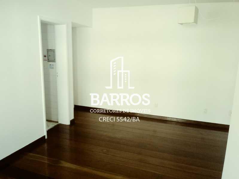 20180517_104821_Film2-1040x780 - Apartamento-2 quartos-Barra-venda - BIAP20007 - 18