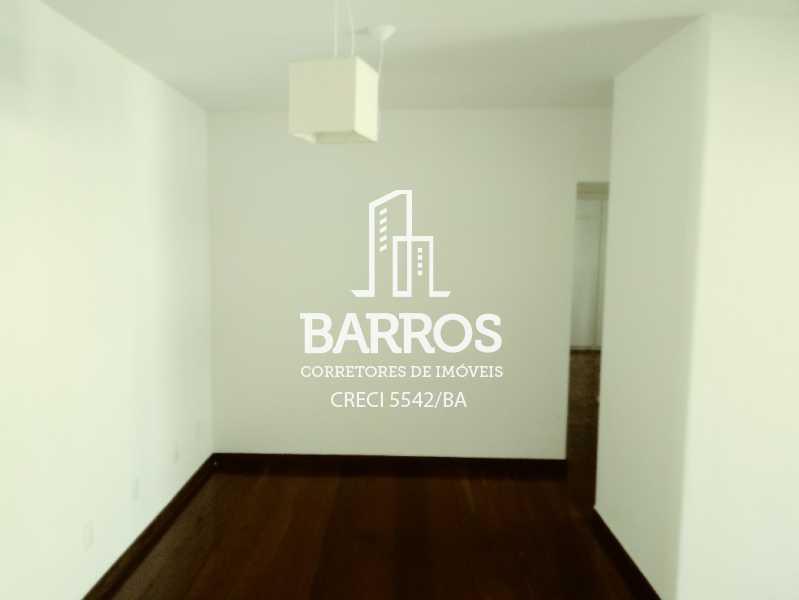 20180517_104832_Film2-1040x780 - Apartamento-2 quartos-Barra-venda - BIAP20007 - 19