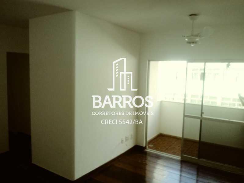 20180517_104853_Film2-1040x780 - Apartamento-2 quartos-Barra-venda - BIAP20007 - 21