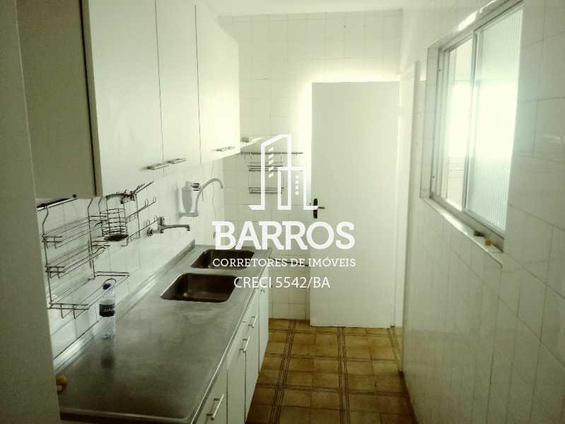 20180517_104912_Film2-1040x780 - Apartamento-2 quartos-Barra-venda - BIAP20007 - 23