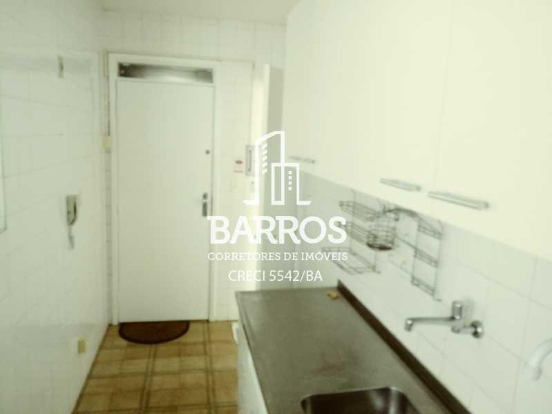 20180517_104943_Film2-1040x780 - Apartamento-2 quartos-Barra-venda - BIAP20007 - 24