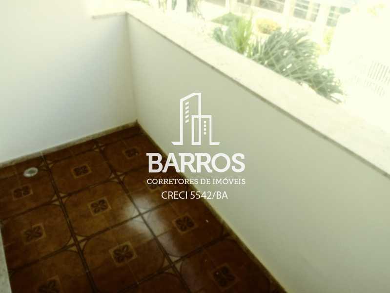 20180517_105100_Film2-1040x780 - Apartamento-2 quartos-Barra-venda - BIAP20007 - 22