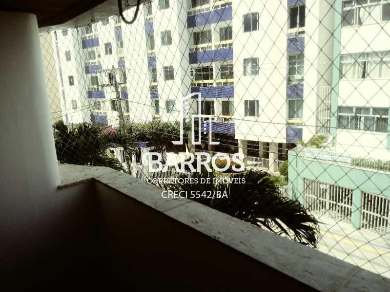 20180517_105102_Film2-1040x780 - Apartamento-2 quartos-Barra-venda - BIAP20007 - 25