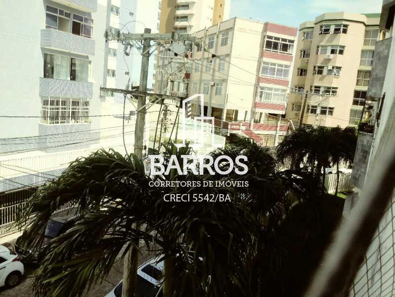 20180517_105108_Film2-1040x780 - Apartamento-2 quartos-Barra-venda - BIAP20007 - 27