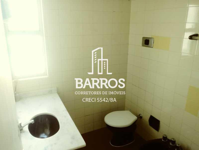 20180517_105133_Film2-1040x780 - Apartamento-2 quartos-Barra-venda - BIAP20007 - 26