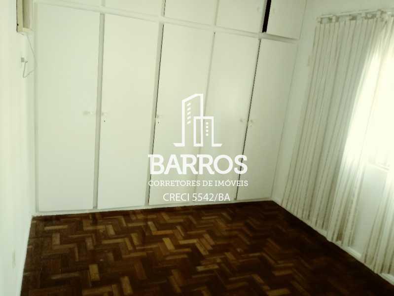 20180517_105146_Film2-1040x780 - Apartamento-2 quartos-Barra-venda - BIAP20007 - 28