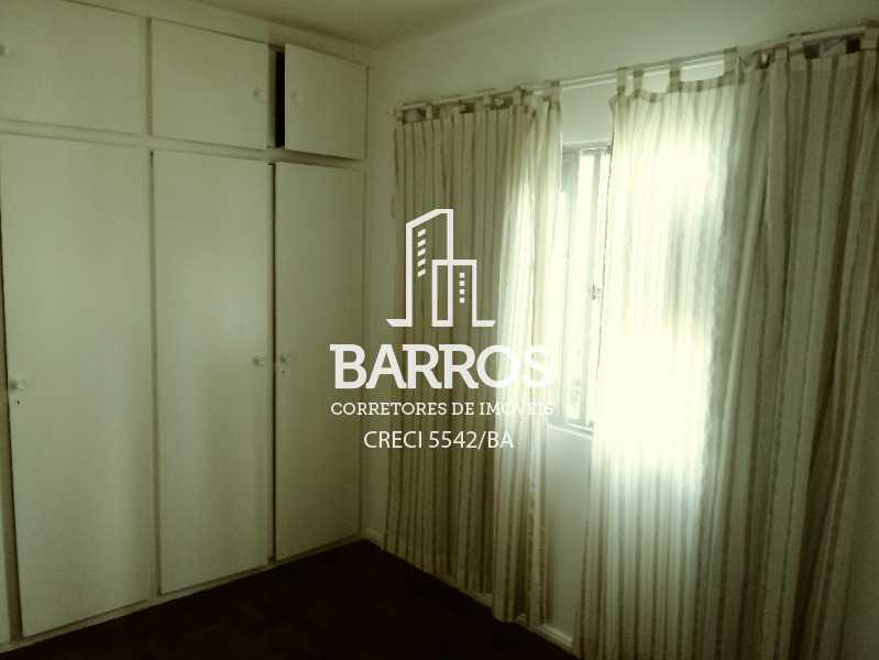 20180517_105149_Film2-1040x780 - Apartamento-2 quartos-Barra-venda - BIAP20007 - 29