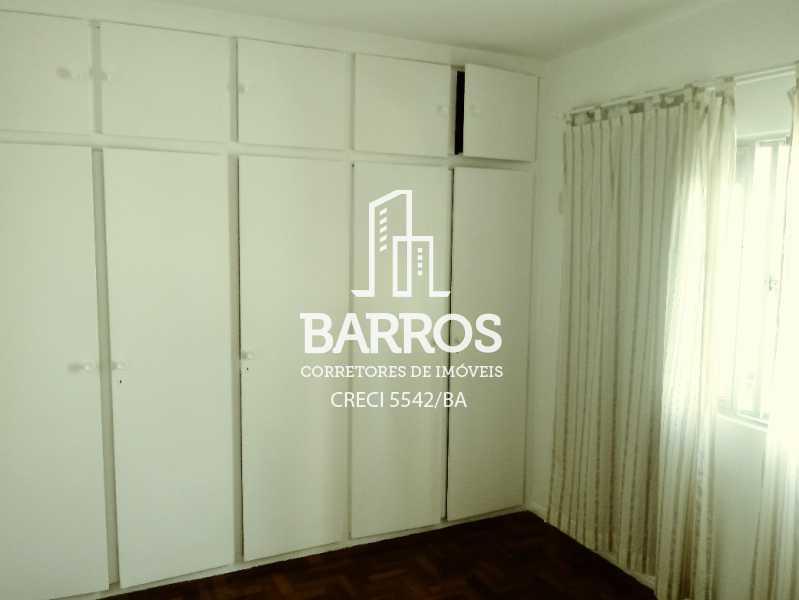 20180517_105152_Film2-1040x780 - Apartamento-2 quartos-Barra-venda - BIAP20007 - 30