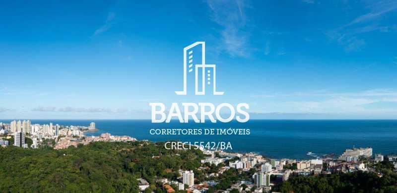Foto00 Vista - Apartamento-4 suítes-São Lázaro-venda - BIAP40008 - 7
