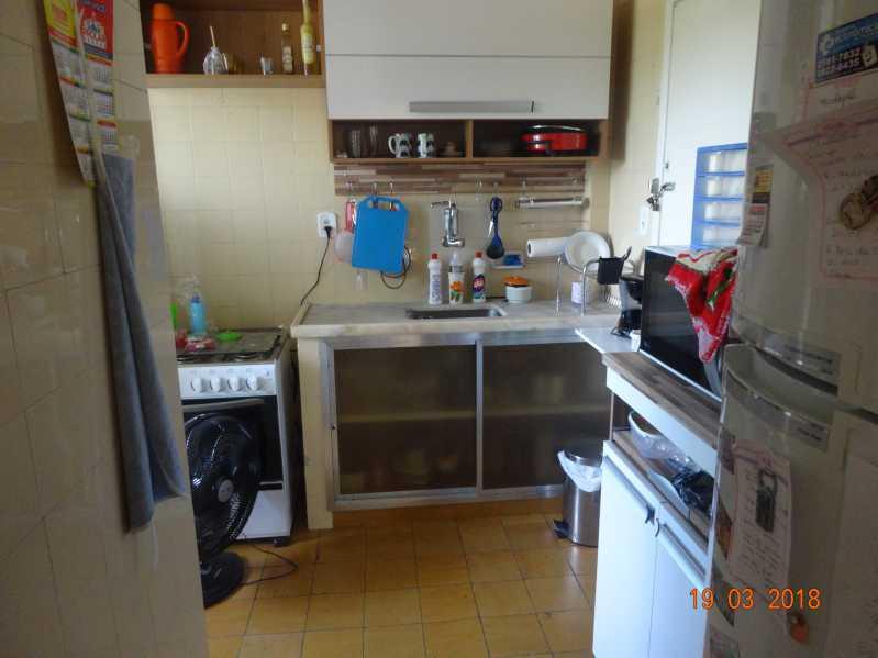 DSC05921 - Apartamento À Venda - Piedade - Rio de Janeiro - RJ - MIAP20040 - 6