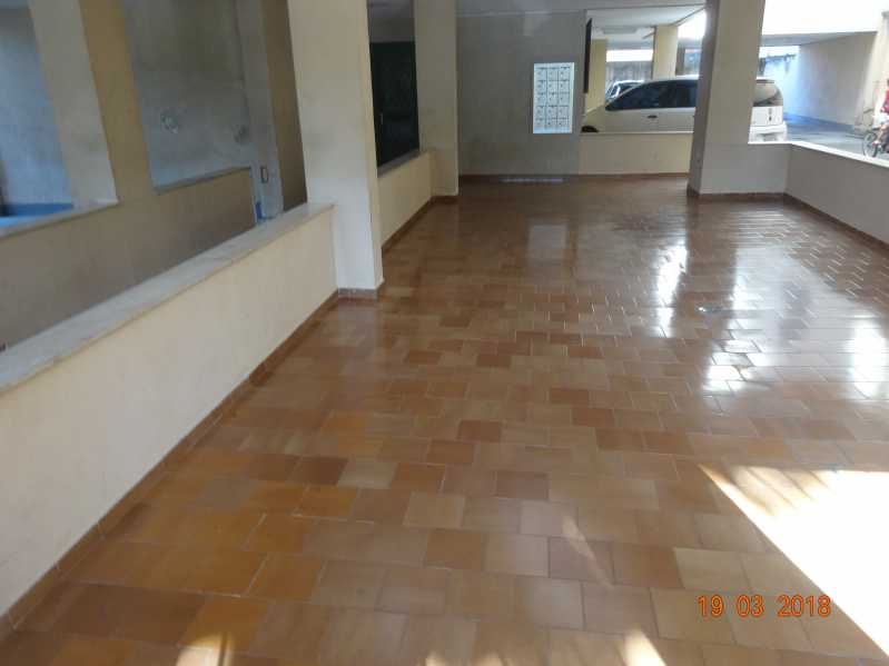 DSC05925 - Apartamento À Venda - Piedade - Rio de Janeiro - RJ - MIAP20040 - 10
