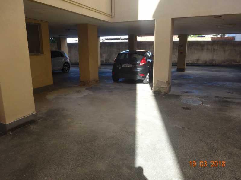 DSC05926 - Apartamento À Venda - Piedade - Rio de Janeiro - RJ - MIAP20040 - 11