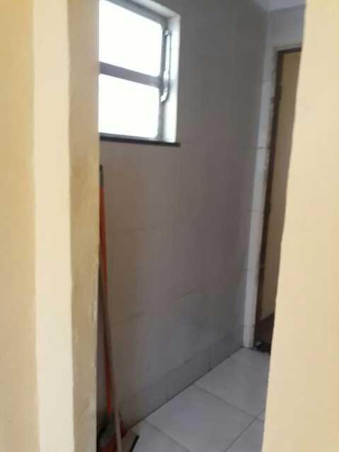 foto13 - Casa de Vila Encantado,Rio de Janeiro,RJ À Venda,1 Quarto,52m² - MICV10005 - 14