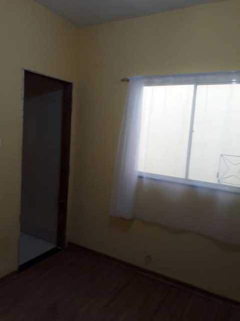 foto8 - Casa de Vila Encantado,Rio de Janeiro,RJ À Venda,1 Quarto,52m² - MICV10005 - 27