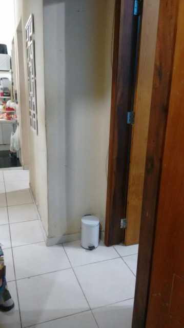 09 - Apartamento À Venda - Grajaú - Rio de Janeiro - RJ - MIAP20088 - 10